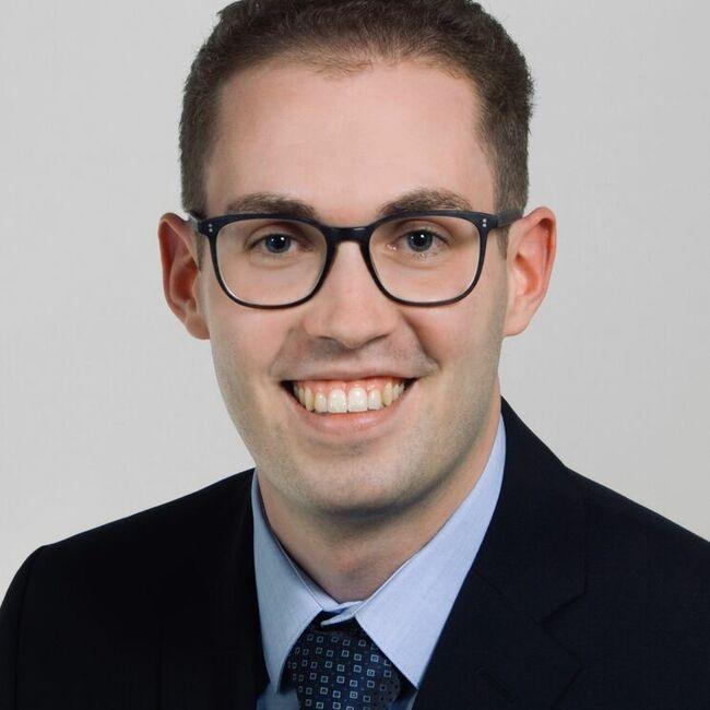Daniel Höfliger