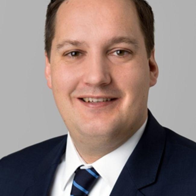 Christian Grätzer